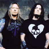 machinehead_news