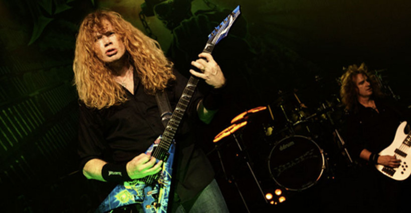 megadeth_featured