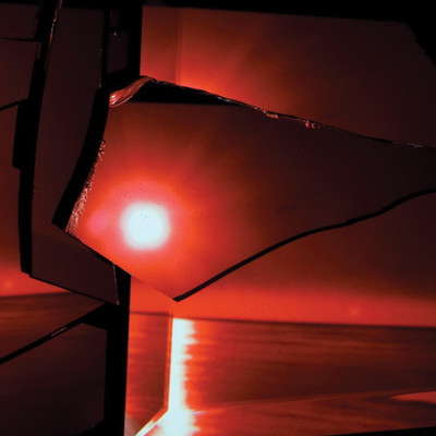 tv_on_the_radio_nine_type_of_lights