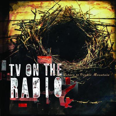 tv_on_the_radio_return_to_cookie_mountain