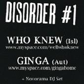 disorder_news