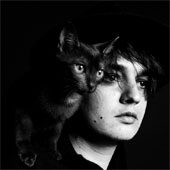 petedoherty_news