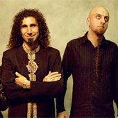 systemofadown_news