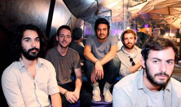 youngthegiant_featured
