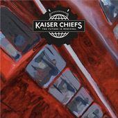 kaiserchiefs_news