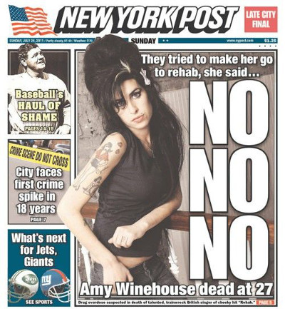 amy_winehouse_new_york_post
