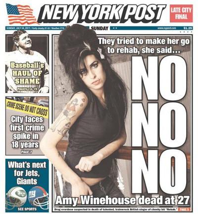 amy_winehouse_new_york_post