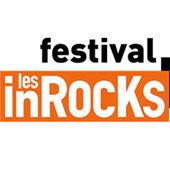 lesinrocks_news