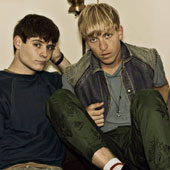 thedrums_news