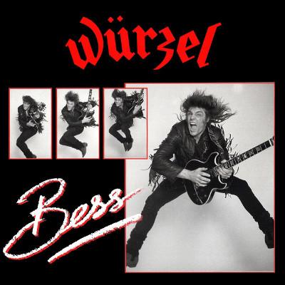 wurzel_bess