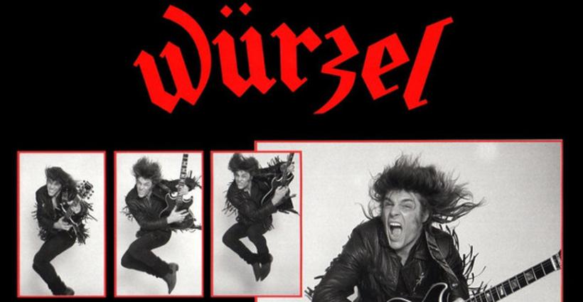 wurzel_rip