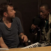 damonalbarn_news