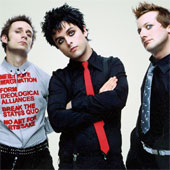 greenday_news