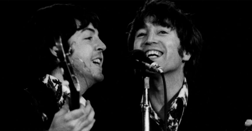 the_beatles_dernier_concert