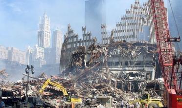 11_septembre_traumatisme