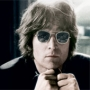 johnlennon_news