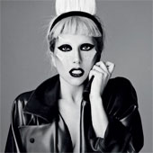 ladygaga_news