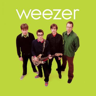 mikey_welsh_weezer_green_album
