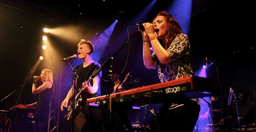 mothermother_featured