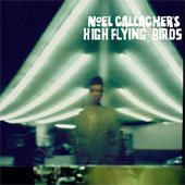 noelgallagher_highflyingbirds