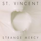 stvincent_strangemercy