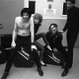 thecramps_news
