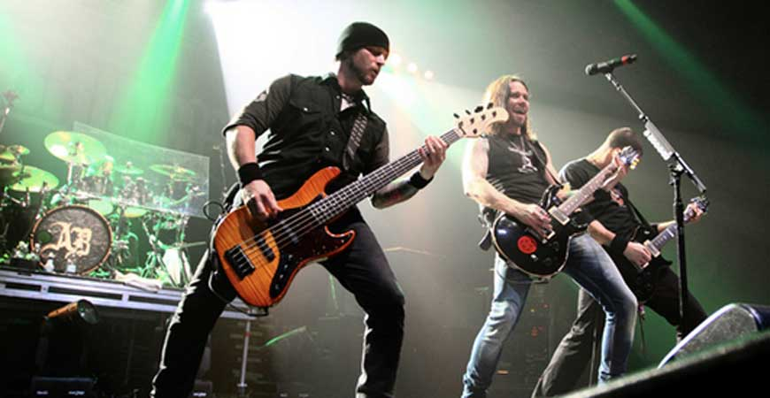 alterbridge_featured