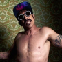 anthony_kiedis_birthday_1