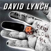 davidlynch_crazyclowntime