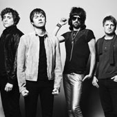 kasabian_news
