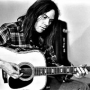 neilyoung_news