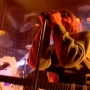 nirvana_top_of_the_pops