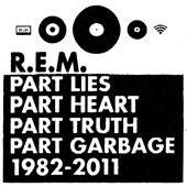 rem_partlies