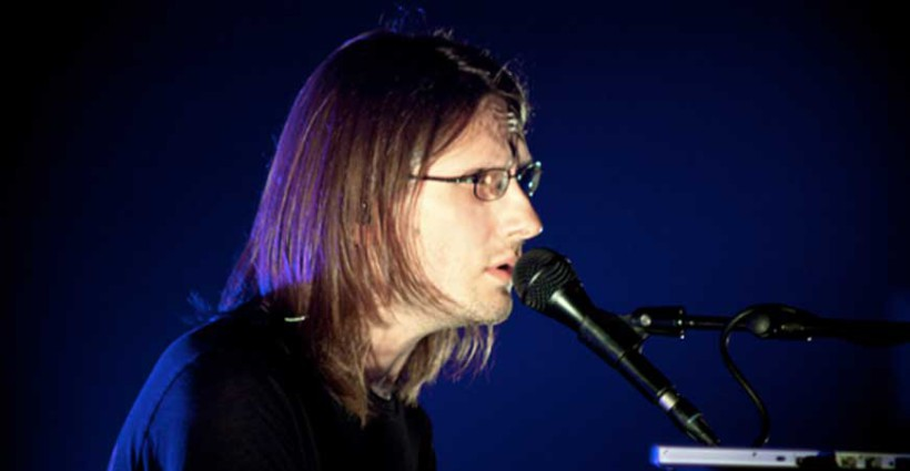 stevenwilson_featured