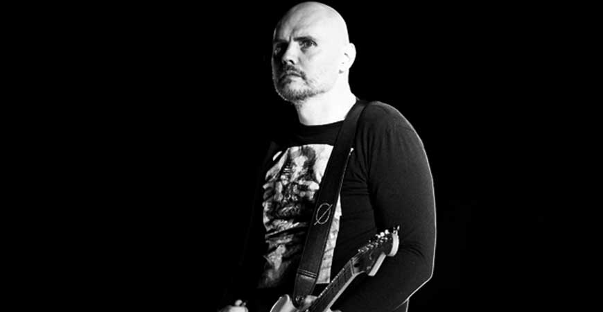 thesmashingpumpkins_featured