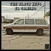 theblackkeys_elcamino