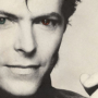 david_bowie_birthday_1