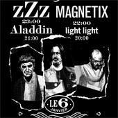 magnetix_news