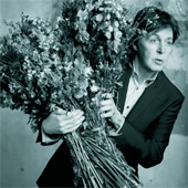 paulmccartney_news
