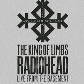 radiohead_livefromthebasement