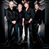 thestranglers_news