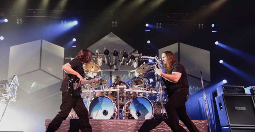 dreamtheater_featured