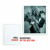 paulmccartney_kissesonthebottom