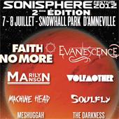 sonisphere_news