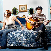 thedandywarhols_news