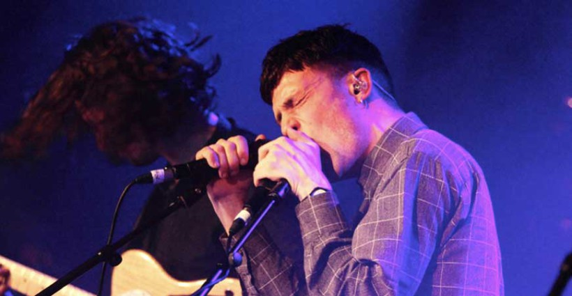 themaccabees_featured