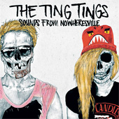 thetingtings_soundsfromnowheresville