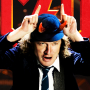 angus_young_birthday_1