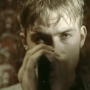 damon_albarn_birthday_1