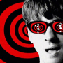 graham_coxon_birthday_1